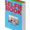 [Pre] EXO-CBX : Selfie Book