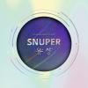 [Pre] Snuper : 4th Mini Album Repackage - Meteor +Poster