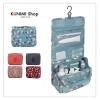 GB134 กระเป๋าจัดระเบียบ กระเป๋าใส่อุปกรณ์อาบน้ำ ใส่เครื่องสำอางค์ หรือของใช้จุกจิกทั่วไป ในเวลาเดินทาง ท่องเที่ยว
