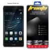 Tronta ฟิล์มกันรอยมือถือหัวเหว่ย ฟิล์มกระจก Huawei P9/3C Lite