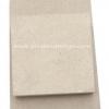 ชิ้นงานดิบไม้ MDF ทำ Decoupage งานเพนท์ ที่ใส่จดหมายแขวนผนัง ใ้ช้ได้ทั้งแนพคิน กระดาษสา กระดาษอาร์ต