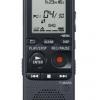 เครื่องบันทึกเสียงดิจิตอล โซนี่ sony digital recorder รุ่น ICD-PX333M
