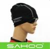 หมวกผ้ากันลม ซับเหงื่อ SAHOO รุ่น 46862