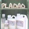 All Purpose Sealer น้ำยาเคลือบอเนกประสงค์ สูตรน้ำ ใช้เป็นรองพื้น กันเชื้อรา เคลือบเงา