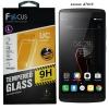 Focus โฟกัส ฟิล์มกันรอยมือถือ ฟิล์มกระจกนิรภัยกันกระแทก Lenovo A7010