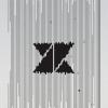 [Pre] KNK : 2nd Single Album - GRAVITY +Poster