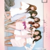 [Pre] Apink : 2nd Album - Pink MEMORY (White Ver.) +Poster