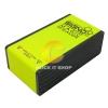Signo Magic Speaker รุ่น SP-780G - Green