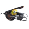 หูฟัง Neolution E-Sports SUPER SONIC X V2 - Black