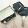 กุญแจล็อคคอ C100 C102 C105 C110 เทียม งานใหม่