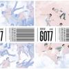 [Pre] GOT7 : 5th Mini Album - FLIGHT LOG : DEPARTURE (Random Cover)