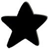 แม่สีดำ Master Black สีอะคริลิคสำหรับงานศิลปะ เพ้นท์ เดคูพาจ Acrylic Color สูตรน้ำ