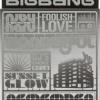 [Pre] BIGBANG : 2nd Album - Remember