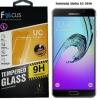 Focus โฟกัส ฟิล์มกระจกซัมซุง Samsung A5 2016 ซัมซุงเอ5