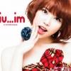 [Pre] IU : 2nd Mini Album - Iu…Im