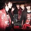 [Pre] SHINee : 3rd Mini Album - 2009, Year Of Us
