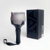 [Pre] Beast : Official Lightstick Ver.2