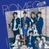 [Pre] Romeo : 3rd Mini Album - Miro (Full Member Edition)