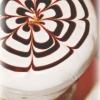 หลักสูตรการเรียน กาแฟสดสูตรสำหรับเปิดร้านและ เมนูเครื่องดื่มยอดนิยมในร้านกาแฟ 45 เมนู