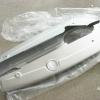 บังโซ่ CB100 CL100 เทียม งานใหม่