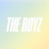 [Pre] THE BOYZ : 1st Mini Album - The First (Live+Freah Ver. SET) +Poster