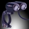 ไฟหน้าความสว่างสูง Ferrei BL 800F