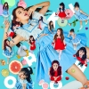 [Pre] Red Velvet : 4th Mini Album - Rookie +Poster