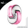 น้ำหอม BVLGARI Omnia Pink Sapphire 65ml l Tester กล่องขาว