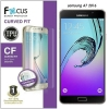 Focus ฟิล์มลงโค้ง ซัมซุง Samsung A7 2016 ซัมซุงกาแล็คซี่เอเจ็ด