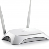 TP-LINK 300Mb Wireless Router 3G. (TL-MR3420)