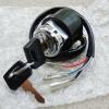 สวิทซ์กุญแจ CG110 CG125 JX110 JX125 เทียม งานใหม่