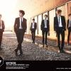 [Pre] Boyfriend : 1st Album Repackage - I yah