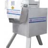 เครื่องตัดผักมัลติฟังก์ชั่น (CHD 40 multifunctional vegetable cutter)