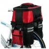 กระเป๋าทัวริ่ง Roswheel 14491