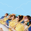 [Pre] Red Velvet : 2nd Summer Mini Album - Summer Magic (Normal Edition) +Poster