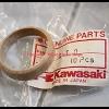 ยางข้อต่อท่อ Kawasaki GTO