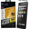 "Focus ฟิล์มกระจกนิรภัยกันกระแทก AIS LAVA A1 4G 5.0"" เอไอเอส ลาวา"