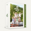 [Pre] BTS : 2017 SUMMER PACKAGE VOL.3