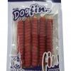 DogFin FS75 สติ๊กนิ่มพันมันชี่ 4 ชิ้น