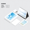[Pre] SHINee : 2016 SEASON'S GREETINGS +Poster
