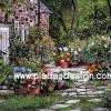 กระดาษเดคูพาจพิมพ์ลาย สำหรับทำงาน เดคูพาจ Decoupage งานฝีมือ งาน Handmade แนวภาพ ตกแต่งบ้านและสวน ตามไปดูสวนดอกไม้สวยสดหลังบ้าน ปลาดาวดีไซน์
