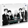 [Pre] SHINee : THE 3rd Concert - SHINee WORLD III IN SEOUL DVD +Poster