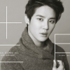 [Pre] XIA (Junsu) : Special Album - MUSICAL DECEMBER 2013 With KIMJUNSU +Poster