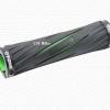Blade GP30 สีดำเขียว