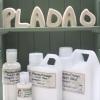 กาวเดคูพาจ 1+2 Decoupage Glue กาวพื้นฐานสำหรับงานทั่วไป (กาวสูคร 1)