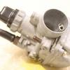 คาร์บูเรเตอร์แท้ใหม่ Suzuki K10P K11P K15P