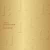 [Pre] CNBlue : 6th Mini Album - Blueming (A Ver.) +Poster