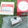 ลูกสูบ + แหวน S90 CL90 CM91 Size STD.