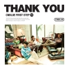 [Pre] Cnblue : 1st Album Repackage - First Step+1 / THANK YOU +Poster