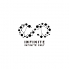 [Pre] Infinite : 6th Mini Album - Infinite Only (Normal Edition) +Poster